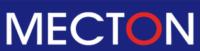 logo-blue-base-02-1-320x80